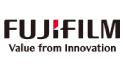 buy Fujifilm products at vijaysales
