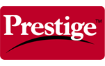 buy Prestige products at vijaysales