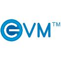 buy EVM products at vijaysales