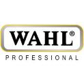 buy Wahl products at vijaysales