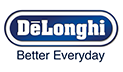 buy Delonghi products at vijaysales