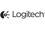 buy Logitech products at vijaysales