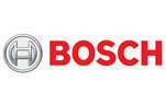 buy Bosch products at vijaysales