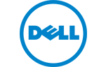 buy Dell products at vijaysales