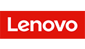buy Lenovo products at vijaysales