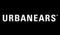 buy Urbanears products at vijaysales