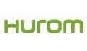 buy Hurom products at vijaysales