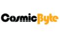 buy Cosmic Byte products at vijaysales