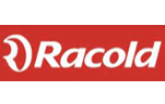 buy Racold products at vijaysales