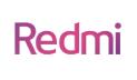 buy Redmi products at vijaysales