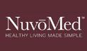 buy NuvoMed products at vijaysales