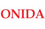 buy ONIDA products at vijaysales