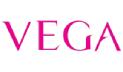 buy Vega products at vijaysales
