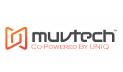 buy Muvtech products at vijaysales