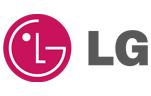 buy LG products at vijaysales