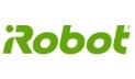 buy iRobot products at vijaysales