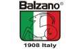 buy Balzano products at vijaysales