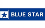 buy Bluestar products at vijaysales