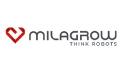 buy Milagrow products at vijaysales