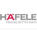 buy Hafele products at vijaysales