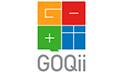 buy GOQII products at vijaysales