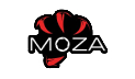 buy Moza products at vijaysales