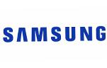 buy Samsung products at vijaysales