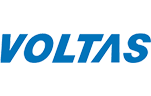 buy Voltas products at vijaysales