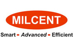 buy Milcent products at vijaysales