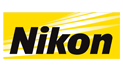 buy Nikon products at vijaysales