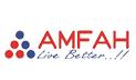 buy Amfah products at vijaysales