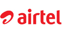 buy Airtel products at vijaysales