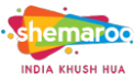 buy Shemaroo products at vijaysales