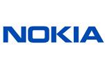 buy Nokia products at vijaysales