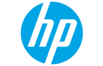 buy HP products at vijaysales