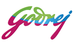 buy Godrej products at vijaysales