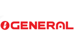 buy Ogeneral products at vijaysales