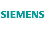 buy Siemens products at vijaysales