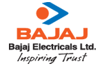 buy Bajaj products at vijaysales