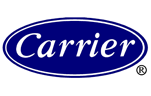 buy Carrier products at vijaysales