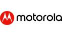 buy Motorola products at vijaysales