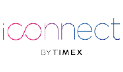 buy iConnect by Timex products at vijaysales