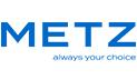 buy METZ products at vijaysales