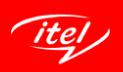 buy Itel products at vijaysales