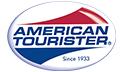 buy American Tourister products at vijaysales