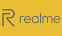 buy RealMe products at vijaysales