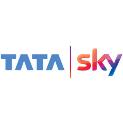 buy TATASKY products at vijaysales