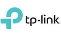buy TP-Link products at vijaysales