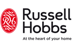 buy Russell Hobbs products at vijaysales