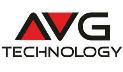 buy AVG products at vijaysales